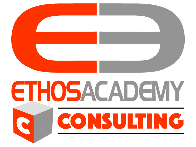 Ethos Academy Consulting